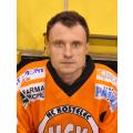 Faško_Petr