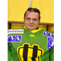 Kostrbel Pavel