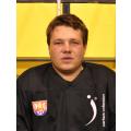 Baranyai_Tibor