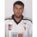 Pavel Pacek