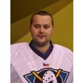 Vlček_Petr