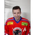 Gajdoš Michal (2)