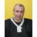 Pavel Spruzina