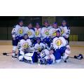 Buldok-team