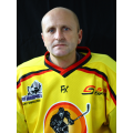 Tomecek Vratislav 10