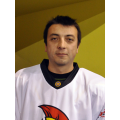 Kadlík_Petr2