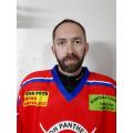 Jurčík Lukáš panthers