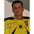 Studnicka Pavel