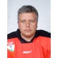 Cetkovský_Jirka
