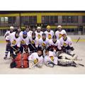 Senators team