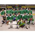 Team Rychlov 2013