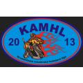 Logo KAMHL var 3 web