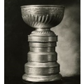 logo_stanleycup