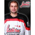 92-Dalibor-Skřivánek