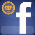 KHL+Facebook