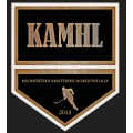 Logo KAMHL