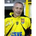 Martin Pecha