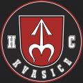Logo Kvasice