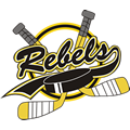 Logo Rebels